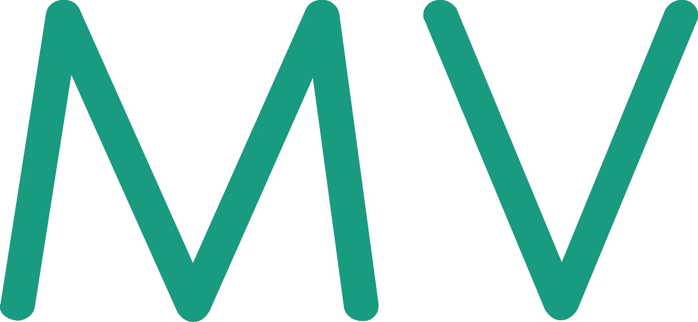 MvCamping - Laboratorio artigianale